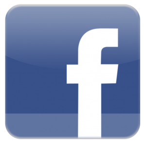facebook_button_by_ipiingu-d49r2ux